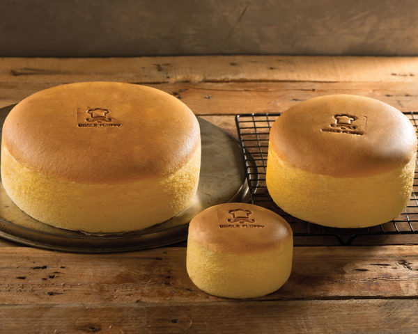 Uncle Rikuro's Cheesecake Franchise, Existing Branches, Application Process, 7 places of UAE, 7 countries, in Japan only, training and guidance are free, Japanese cheesecakes, cheesecake franchises, Uncle Rikuro's cheesecake.