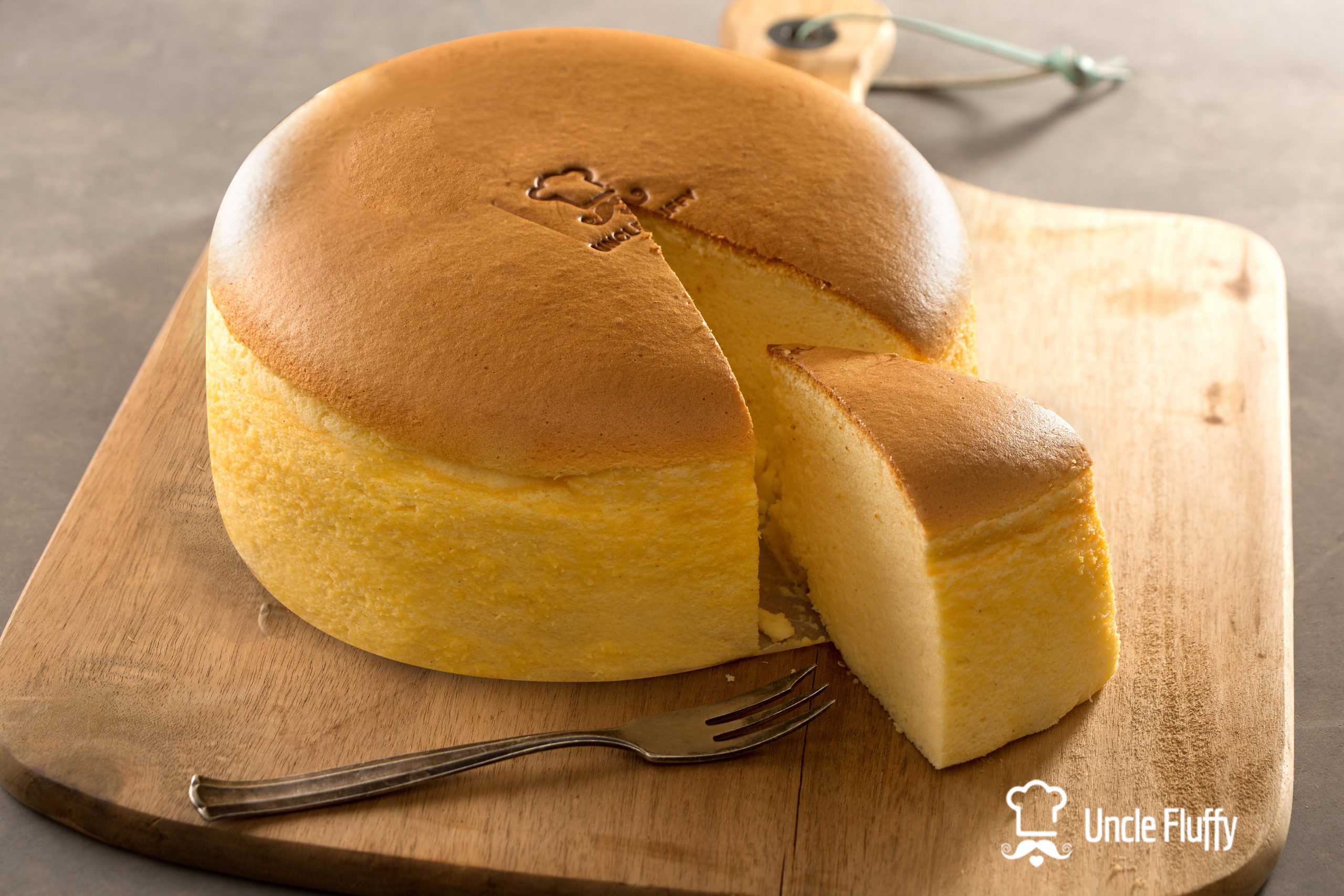 What are the Top Japanese Cheesecake Franchises?