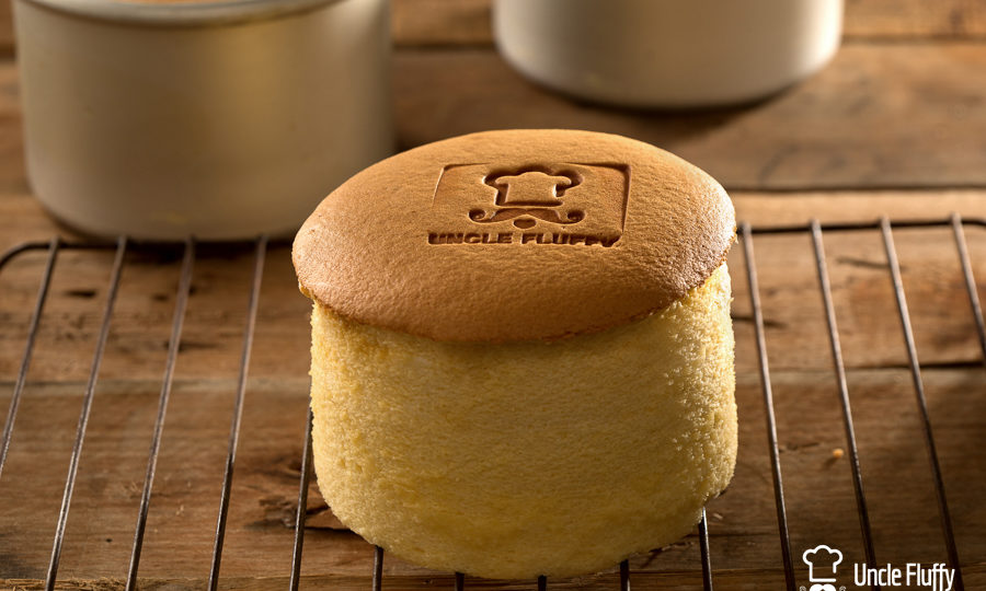 What is the Best Japanese Cake Franchise?